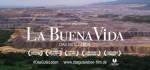 150515-film-la-vida-buena-ku_camino-filmverleih_1280x600-640x300