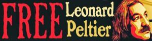 Free L.Peltier