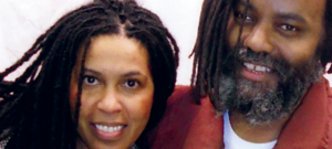 JF+Mumia