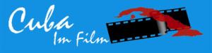 cuba-film-logo